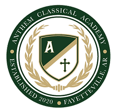 classical Christian school in fayetteville and northwest arkansas