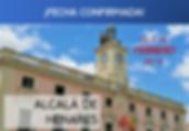 ALCALA DE HENARES.png