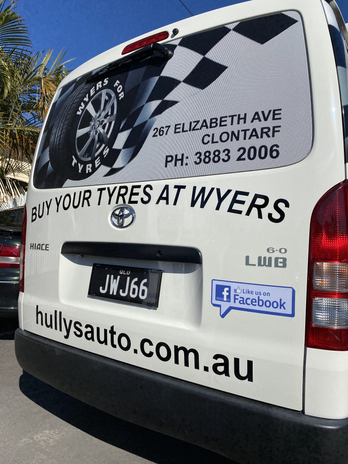 hullysauto_buy_tyres_at_wyers.HEIC