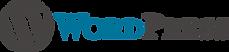 800px-WordPress_logo.svg.png