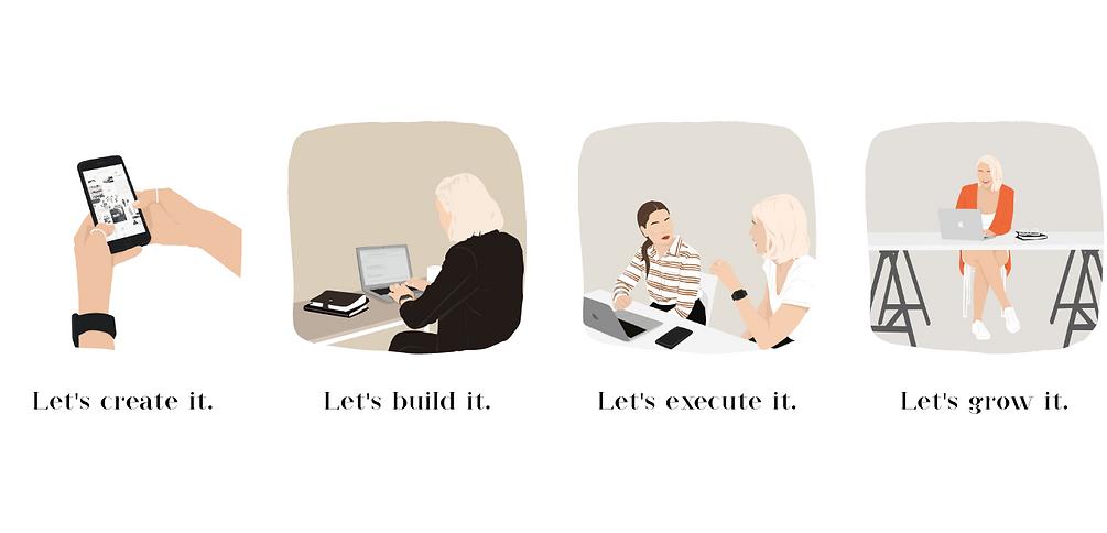 Lets build it.png