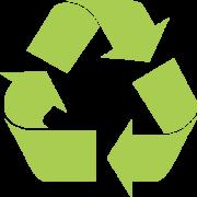 205618593-4-recicladora-de-baja-californ
