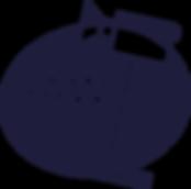 Logo_SAW_80%.png