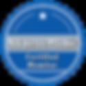 nystatemls-badge.png