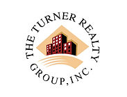 Turner Logo fix 6.jpg