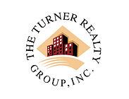 Turner Logo fix 6.jpg