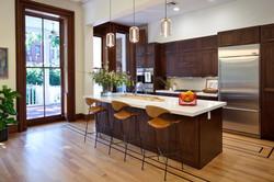 brownstone-renovation-prospect-heights-brooklyn-01