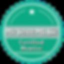 MYState_member_badge.png