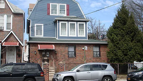 Multi-Family Homes for Sale in Brownsville, Brooklyn, NY