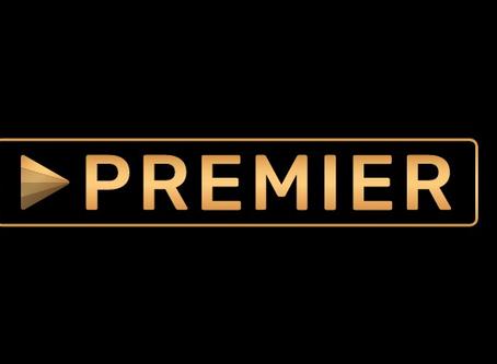 TNT Premier бесплатно 45 дней