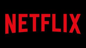 Подписка Netflix со скидкой 65%