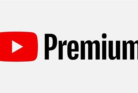 Youtube premium бесплатно на 4 месяца