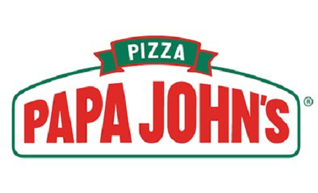PapaJohnes промокод на бесплатную пиццу