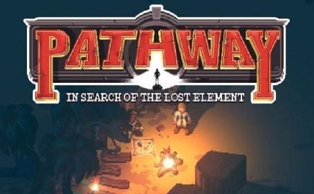 Бесплатная игра Pathway
