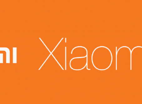 Чехлы для телефонов Xiaomi по 99 рублей