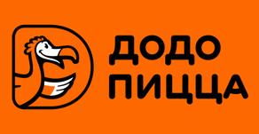 DodoPizza Айс каппучино бесплатно