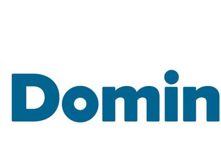 Dominos пицца, промокод на 50%