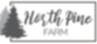 2020Vertical Logo.png