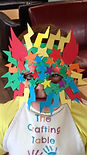 Party, Kids Party, Children's Party, Parties, Kids Parties, Childrens Parties,  Craft Parties, Kids Craft Parties, Childrens Craft Parties, Craft Party, Kids Craft Party, Childrens Craft Party, Craft Workshop, Kids Craft Workshop, Children's Craft Workshop
