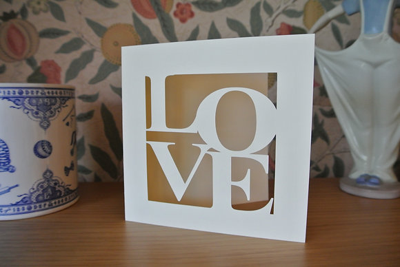 C12 - Love