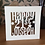 Thumbnail: C48 - Happy 21st Personalised Card