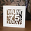Thumbnail: C59 - Mum 75 Today Personalised Card