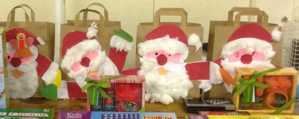 christmas bags row.jpg