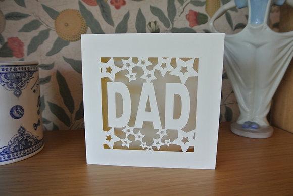 C15 - Dad