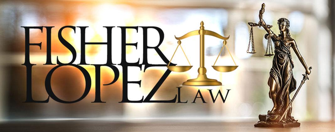 best-lawyers copy.jpg