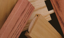 The_Art_Of_Woodworking_-_Handbook_Of_Joinery_pdf.png