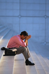 Brokenness Empowers Breakthroughs