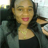 Apostle Dr Roseline .jpg