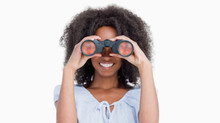 INSPIRATION: See Your Obstacles Through The Lens Of Faith