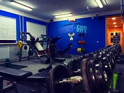 правила клуба, йога, кронос-джим, kronos-gym, фитнес, фитнес-клуб, fitness