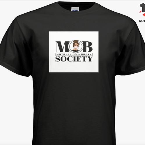 M.O.B Society T-Shirt