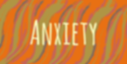 Anxiety.png