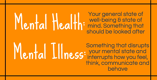 Mental-Health-vs-Mental-Illness.png