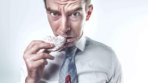 The Secret to Self Control