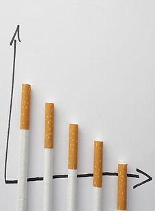 cut-down-smoking.jpg