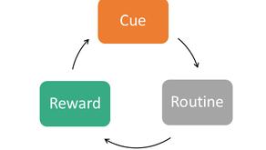 Back in the Habit Loop