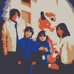 CD作成への道③