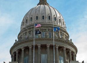 California's New Lactation Law SB142