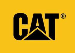 CAT amarillo