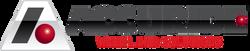 Accuride-WES-Logo-two-color-black_RGB