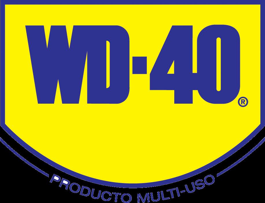 wd40_logo