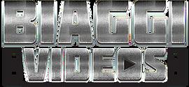 newMetal_biaggi-logo-1.png