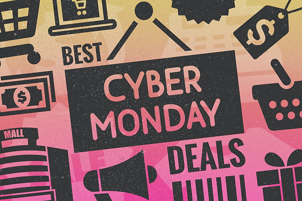 Cyber Monday Email blast.png