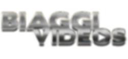 newMetal_biaggi-logo-2.png