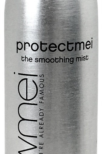 PROTECTMEI straightening mist and thermal protect