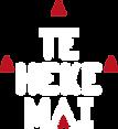Te-Heke-Mai-logo.png